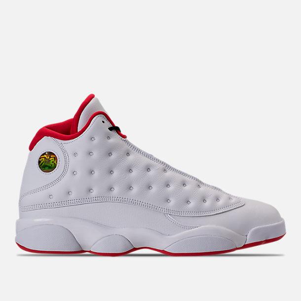 Mens Basketballs Shoes Jordan Retro