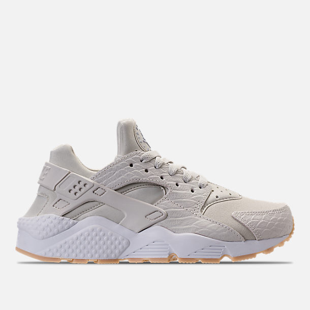 Finishline Running Shoes Affiliate