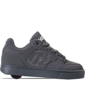 Boys' Preschool Heelys Motion Plus Wheeled Skate Casual Shoes Product Image