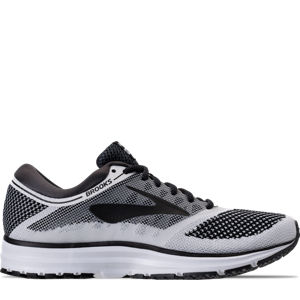 Men's Brooks Revel Running Shoes Product Image
