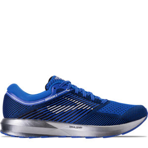 Men's Brooks Levitate Running Shoes Product Image