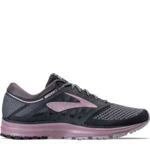 Women's Brooks Revel Running Shoes Product Image