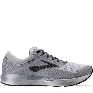 Women's Brooks Levitate Running Shoes Product Image
