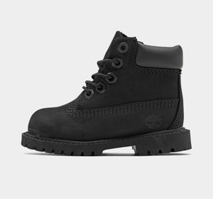 Kids' Toddler Timberland 6 Inch Classic Boots Product Image