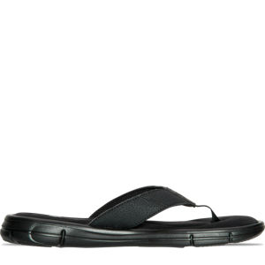 Men's Under Armour Ignite II Thong Sandals Product Image