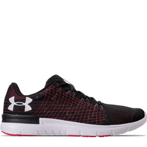 Men's Under Armour Thrill 3 Running Shoes Product Image