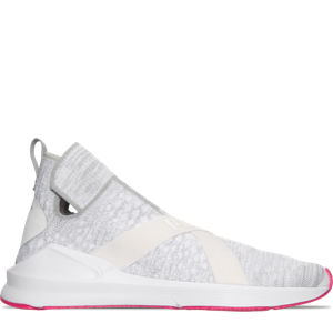 Women's Puma Fierce EvoKnit Training Shoes Product Image