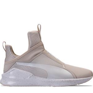 Women's Puma Fierce Bleached Training Shoes Product Image