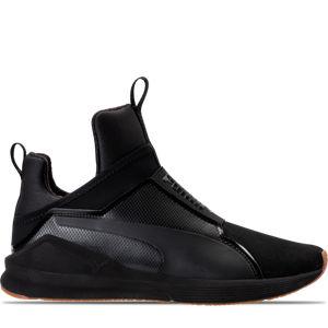 Women's Puma Fierce Athlux Training Shoes Product Image