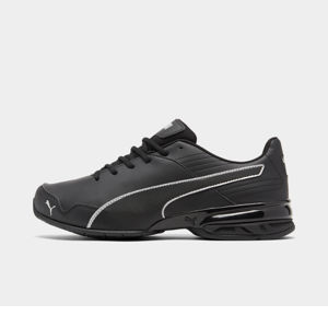 Men's Puma Super Levitate Running Shoes Product Image