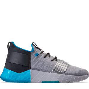 Boys' Grade School Under Armour C1N Casual Shoes Product Image