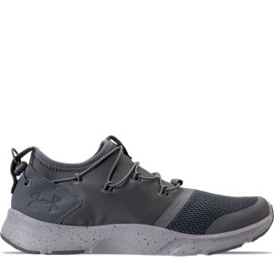 Boys' Grade School Under Armour Cinch Running Shoes Product Image