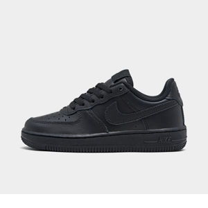 Boys' Preschool Nike Air Force 1 Low Basketball Shoes Product Image