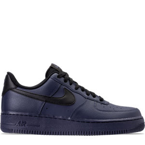 Men's Nike Air Force 1 Low Casual Shoes Product Image