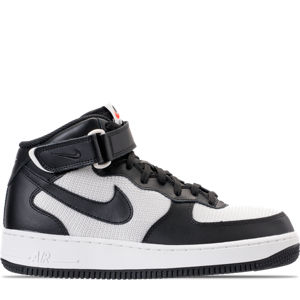 Men's Nike Air Force 1 Mid Casual Shoes Product Image