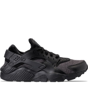 Men's Nike Air Huarache Run Running Shoes Product Image