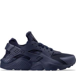 Men's Nike Air Huarache Run Running Shoes Product Image