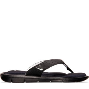 Women's Nike Comfort Thong Sandals Product Image