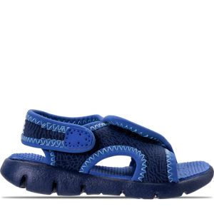 Boys' Toddler Nike Sunray Adjust 4 Sandals Product Image