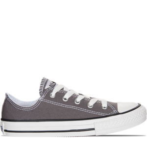 Boys' Preschool Converse Chuck Taylor Ox Casual Shoes  Product Image