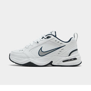 Men's Nike Air Monarch IV Training Shoes Product Image