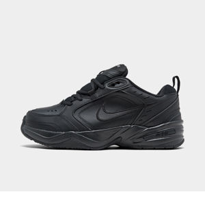 Men's Nike Air Monarch IV Extra-Wide Cross Training Shoes Product Image