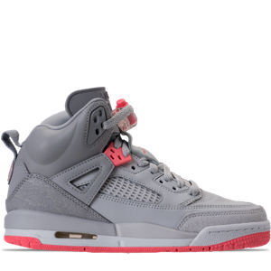 Girls' Grade School Jordan Spizike (3.5y - 9.5y) Basketball Shoes Product Image