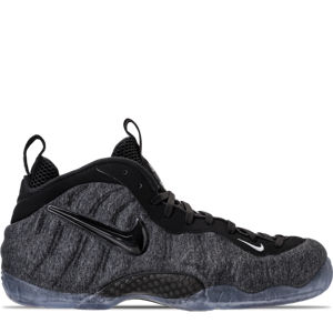 Men's Nike Air Foamposite Pro Basketball Shoes Product Image