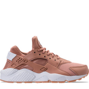Women's Nike Air Huarache Running Shoes Product Image