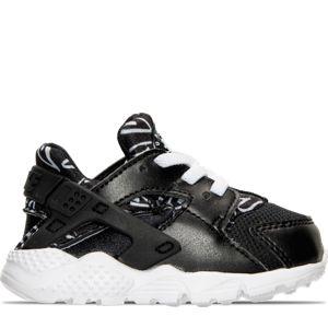 Girls' Toddler Nike Huarache Run Running Shoes Product Image