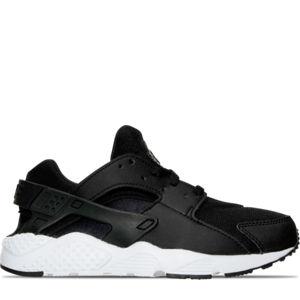 Boys' Preschool Nike Huarache Run Running Shoes Product Image