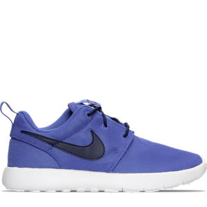 Boys' Preschool Nike Roshe One Casual Shoes Product Image