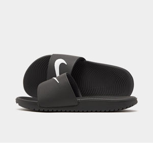 Boys' Nike Kawa Slide Sandals  Product Image