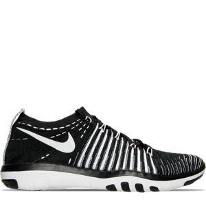Women's Nike Free Transform Flyknit Training Shoes Product Image