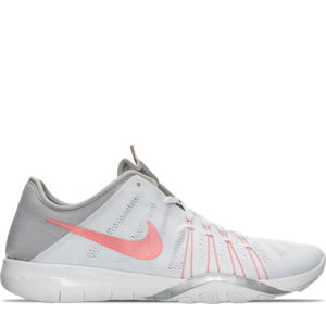 Women's Nike Free TR 6 Training Shoes Product Image