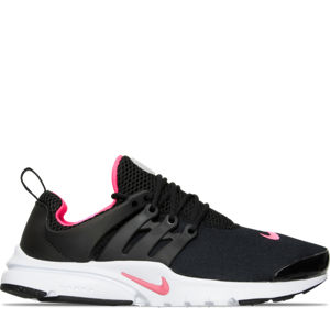 Girls' Grade School Nike Presto Casual Shoes Product Image