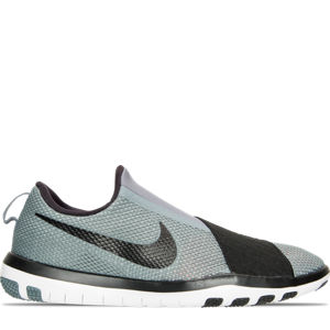 Women's Nike Free Connect Training Shoes Product Image