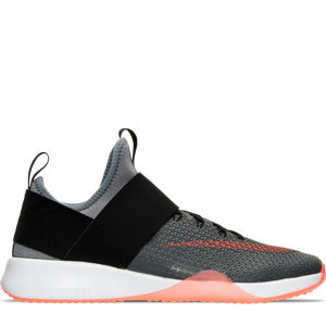 Women's Nike Air Zoom Strong Training Shoes Product Image
