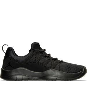 Girls' Grade School Jordan Deca Fly (3.5y-9.5y) Basketball Shoes Product Image