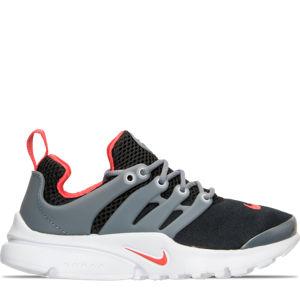 Boys' Preschool Nike Presto Casual Shoes Product Image