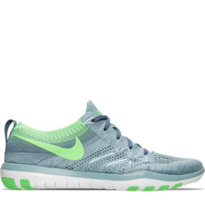 Women's Nike Free TR Focus Flyknit Training Shoes Product Image