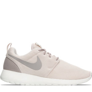 Women's Nike Roshe One Casual Shoes Product Image