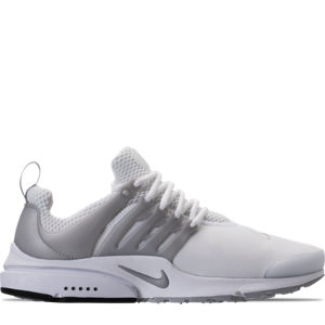 Men's Nike Presto Essential Casual Shoes Product Image