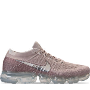 Women's Nike Air VaporMax Flyknit Running Shoes Product Image