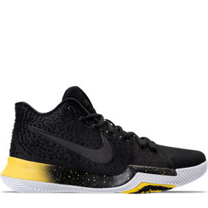 Men's Nike Kyrie 3 Basketball Shoes Product Image