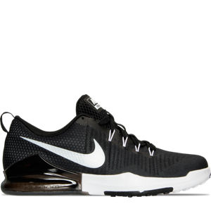Men's Nike Zoom Dynamic Training Shoes Product Image