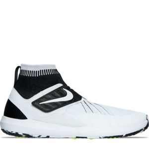 Men's Nike Flylon Train Dynamic Training Shoes Product Image