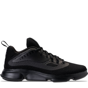 Men's Air Jordan Impact Training Shoes Product Image