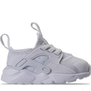 Kids' Toddler Nike Air Huarache Run Ultra Casual Shoes Product Image