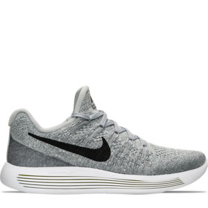 Women's Nike LunarEpic Low Flyknit 2 Running Shoes Product Image